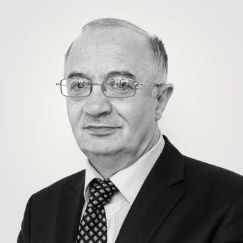 M-Nshanyan