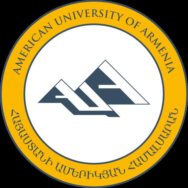 aua-logo-new-rAMcRBCoFtNTCLvGWZWwmslPqvfB7u